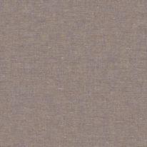 Обои BN International Linen Stories 219642 - фото