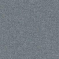 Обои BN International Linen Stories 219644 - фото