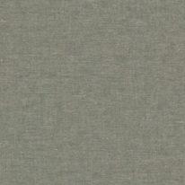 Обои BN International Linen Stories 219645 - фото