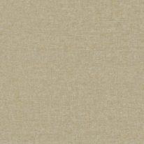 Обои BN International Linen Stories 219647 - фото