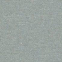 Обои BN International Linen Stories 219651 - фото