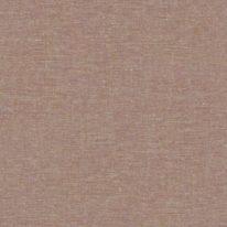 Обои BN International Linen Stories 219660 - фото