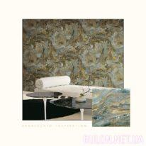 Обои Decori & Decori Carrara - фото 20