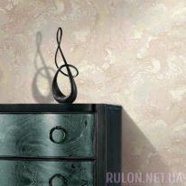 Обои Decori & Decori Carrara - фото 2