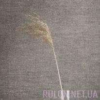 Обои BN International Linen Stories - фото 2
