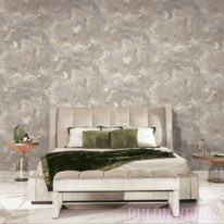 Обои Decori & Decori Carrara - фото 3