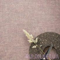 Обои BN International Linen Stories - фото 3