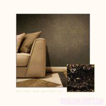 Обои Decori & Decori Carrara - фото 4
