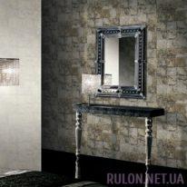 Обои Decori & Decori Carrara - фото 5