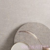 Обои BN International Linen Stories - фото 5