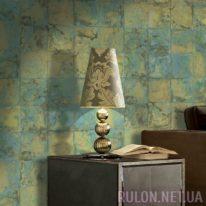 Обои Decori & Decori Carrara - фото 6