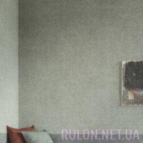 Обои BN International Linen Stories - фото 6