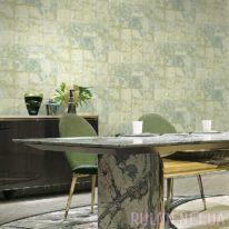 Обои Decori & Decori Carrara - фото 7
