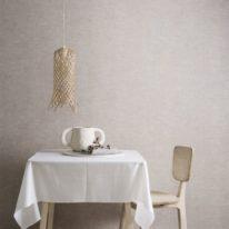 Обои BN International Linen Stories - фото 7