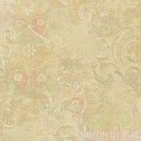 Обои Emiliana Valentin Yudashkin Limited Edition 82038 - фото