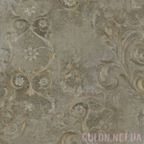 Обои Emiliana Valentin Yudashkin Limited Edition 82122 - фото