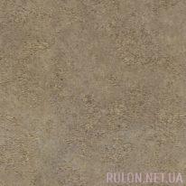 Обои Emiliana Valentin Yudashkin Limited Edition 82124 - фото