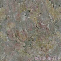 Обои Decori & Decori Carrara 82601 - фото