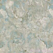 Обои Decori & Decori Carrara 82602 - фото