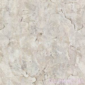 Обои Decori & Decori Carrara 82603 - фото