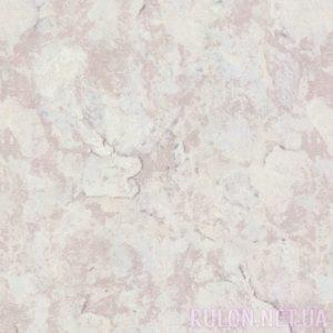 Обои Decori & Decori Carrara 82605 - фото