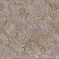 Обои Decori & Decori Carrara 82610 - фото