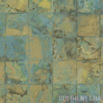 Обои Decori & Decori Carrara 82616 - фото