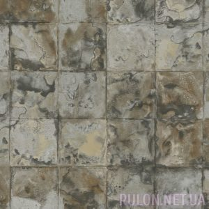 Обои Decori & Decori Carrara 82617 - фото