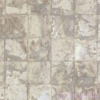 Обои Decori & Decori Carrara 82619 - фото