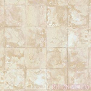 Обои Decori & Decori Carrara 82620 - фото