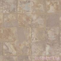 Обои Decori & Decori Carrara 82623 - фото