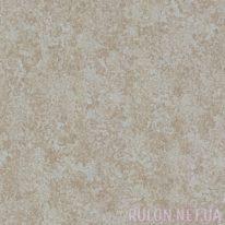 Обои Decori & Decori Carrara 82635 - фото