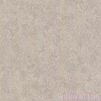Обои Decori & Decori Carrara 82638 - фото