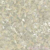 Обои Decori & Decori Carrara 82649 - фото