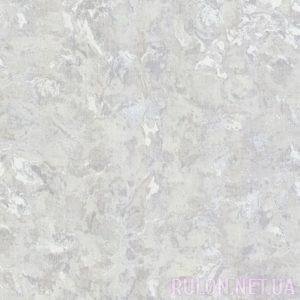 Обои Decori & Decori Carrara 82652 - фото
