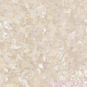 Обои Decori & Decori Carrara 82653 - фото