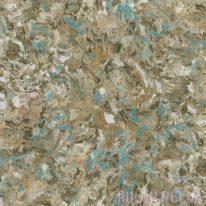 Обои Decori & Decori Carrara 82655 - фото