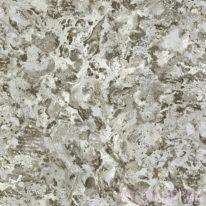 Обои Decori & Decori Carrara 82656 - фото