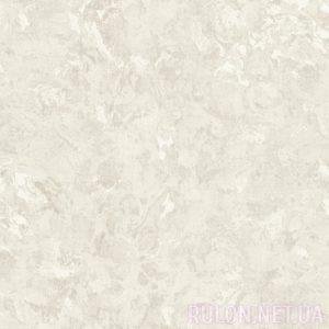 Обои Decori & Decori Carrara 82657 - фото