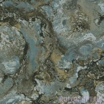 Обои Decori & Decori Carrara 82663 - фото