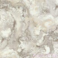 Обои Decori & Decori Carrara 82667 - фото