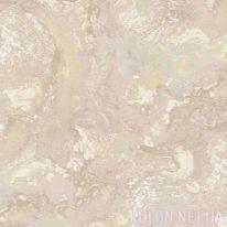 Обои Decori & Decori Carrara 82670 - фото