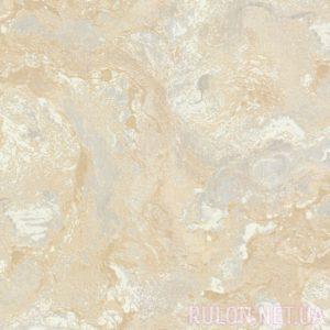 Обои Decori & Decori Carrara 82671 - фото