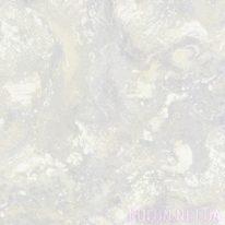 Обои Decori & Decori Carrara 82672 - фото
