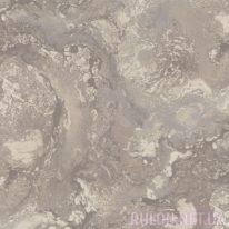 Обои Decori & Decori Carrara 82673 - фото
