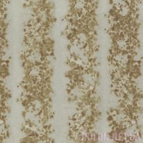 Обои Decori & Decori Carrara 82685 - фото