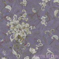 Обои Emiliana Valentin Yudashkin Limited Edition 84001 - фото