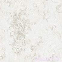 Обои Emiliana Valentin Yudashkin Limited Edition 84007 - фото