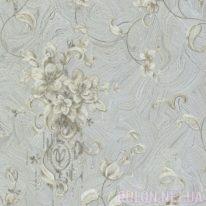 Обои Emiliana Valentin Yudashkin Limited Edition 84011 - фото