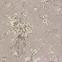 Обои Emiliana Valentin Yudashkin Limited Edition 84012 - фото
